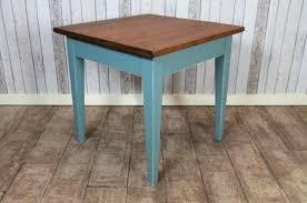 Restaurant Table Bases Shabby Chic Restaurant Table Wood Restaurant Table Bases Solid
