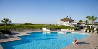 myrtle beach weather everything you need to know to visit