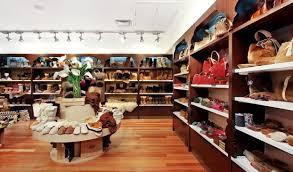 ugg boots australia qvb country classics australia design portfolio