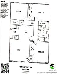 at t center floor plan floor plans u2014 courtyards at san jose