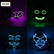 Light Up Halloween Costume by Popular Halloween Bulb Buy Cheap Halloween Bulb Lots From China
