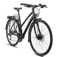 Best Rated Comfort Bikes Commuter Bikes Performance Bike