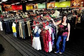 used clothing stores plato s used clothes new niche columbia business times