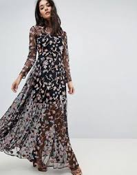 maxi dress dresses party dresses prom maxi dresses asos