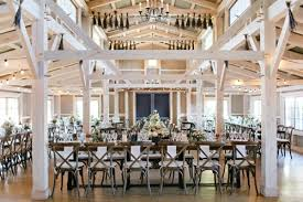 wedding venues in connecticut the best wedding venues