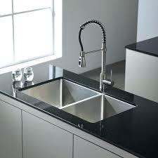 Kohler Sinks Kitchen Kohler Undermount Sinks Kitchen Kohler Deerfield Undermount