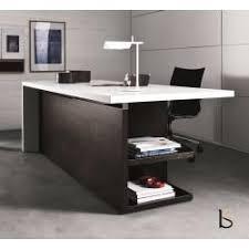 bureau avec rangements bureau avec rangements tous les fournisseurs bureau operatif
