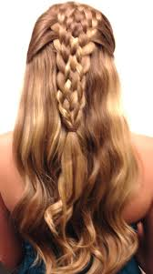 18 best weaved braids images on pinterest hairstyles braids and