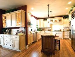 How Much Do Cabinets Cost Per Linear Foot Kitchen Refacing Cabinets Beach Custom Luxury Cost Reface How Much