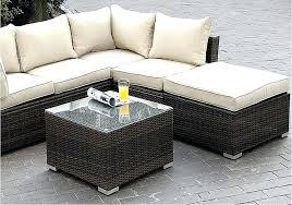 garden furniture sofa sets uk u2013 forsalefla