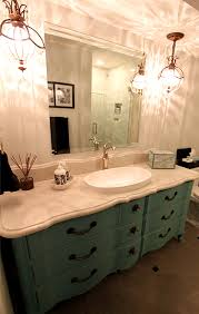 Refurbished Bathroom Vanity Delectable 10 Bathroom Makeover Philippines Decorating