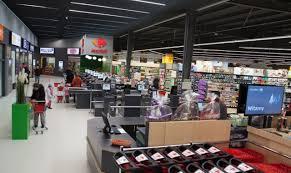 carrefour si e social epr retail carrefour poland opens its premium market