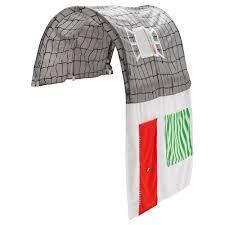 kids bed tents u0026 canopies ikea