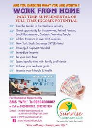 salary for part time jobs in australia work from home programming jobs australia envelope stuffing tool