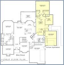 master bedroom suite floor plans bedroom addition floor plans master suite addition floor plans
