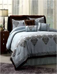 Kmart Comforter Sets Zspmed Of Kmart Bedding Sets Simple In Inspirational Home