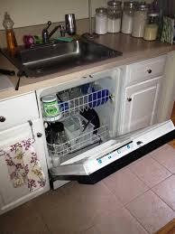 ge under sink dishwasher best 25 under sink dishwasher ideas on pinterest under sink bin