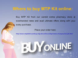 Where To Seeking Seeking A Safe And Painless Abortion Method Use Mtp Kit