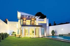 resort home design interior contemporary resort design ideas home interior design ideas
