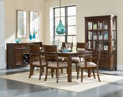 dining rooms discount furniture store for modern all wood room