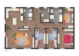 Fertige Einbauk He Häuser Zum Verkauf Hennigsdorf Mapio Net