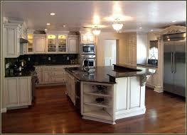 kitchen best kitchen colors inexpensive kitchen cabinets decora