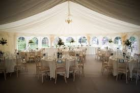 planning a small wedding ideas for decorating a small marquee wedding planning discussion