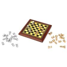 online get cheap small chess sets aliexpress com alibaba group