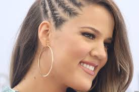 100 half braided hairstyles child braids hairstyles