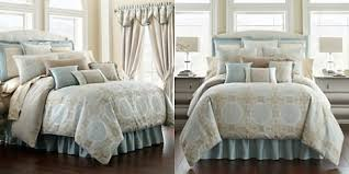 Bloomingdales Bedding Comforters Waterford Bedding Collections Bloomingdale U0027s