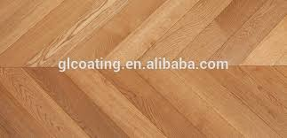 fishbone hardwood oak chevron parquet waterproof engineered wood