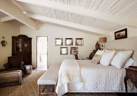 sb digs cliff may restoration by micolyn brown design