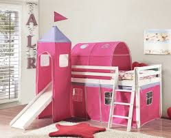 des chambre pour fille idées déco chambre fille pour les petites princesses
