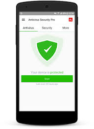 virus protection android avira antivirus for android mobile security app