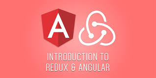 Introduction Introduction To Redux And React Redux Julien Renaux Blog