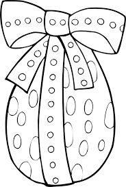 simple easter coloring pages best 25 egg coloring ideas on pinterest easter egg dye egg dye