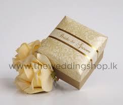 wedding cake boxes wedding cake boxes food photos