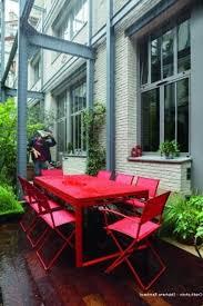 mobilier de bureau poitiers décoration mobilier jardin keneah 29 poitiers 29422152 photo