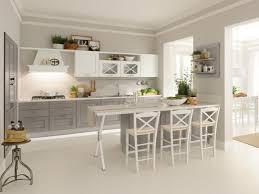 la cuisine traditionnelle cuisines cuisine traditionnelle deco la cuisine rétro moderne
