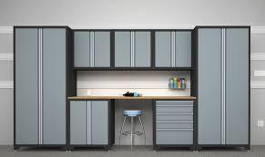 cabinet steel garage cabinets finest heavy duty steel garage