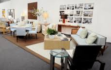 Home Design Trade Shows 2015 The 2015 Architectural Digest Home Design Show Expands To Two