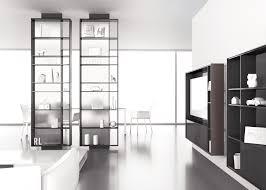 wohnzimmer ohne fernseher einrichten u2013 ideen für die