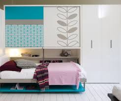 Hiding Beds Ikea by Wall Bed Ikea Wall Bed Ikea Bedroom Eclectic With Art Cherry