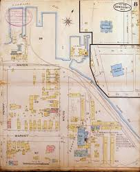 Map Of Sandusky Ohio by Sandusky History February 2015