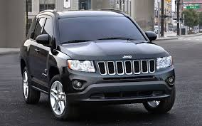2017 jeep compass limited 4k wallpapers jeep compass wallpapers
