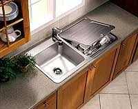Cost To Install Kitchen Sink by Cost To Install An In Sink Dishwasher 2017