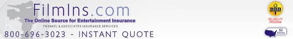 Event Insurance Sporting Event Insurance