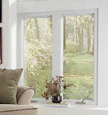 gila heat control film save energy and window film