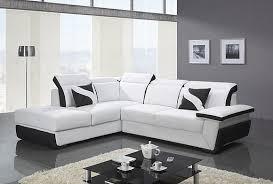sofa schlaffunktion bettkasten sofas und ledersofas lugano bettfunktion designersofa ecksofa bei
