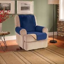 Quilted Recliner Covers 29 Best Slip Covers Of All Kinds Images On Pinterest Recliner